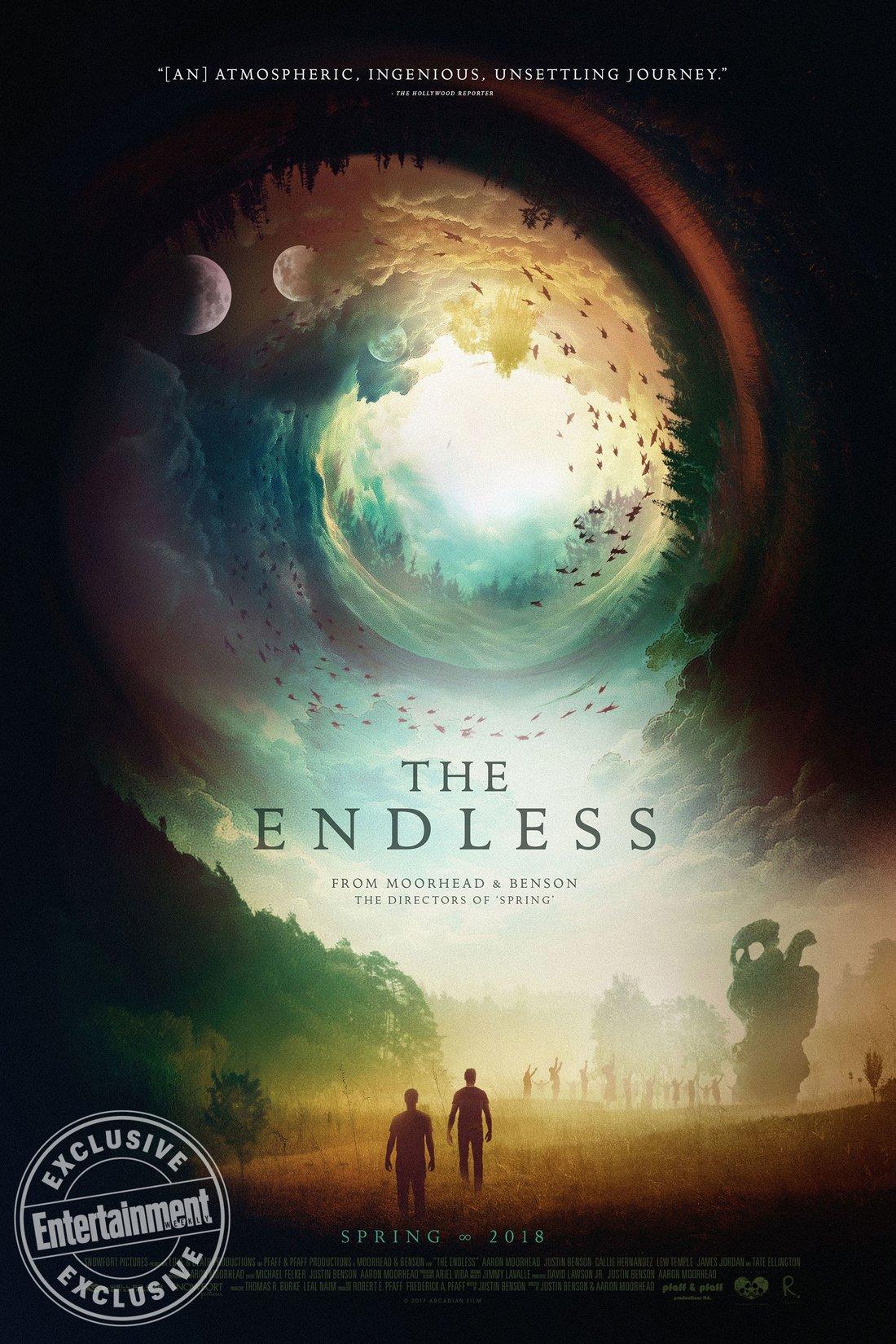 endless-poster