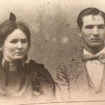 Elva Zona Heaster – La testimonianza post mortem
