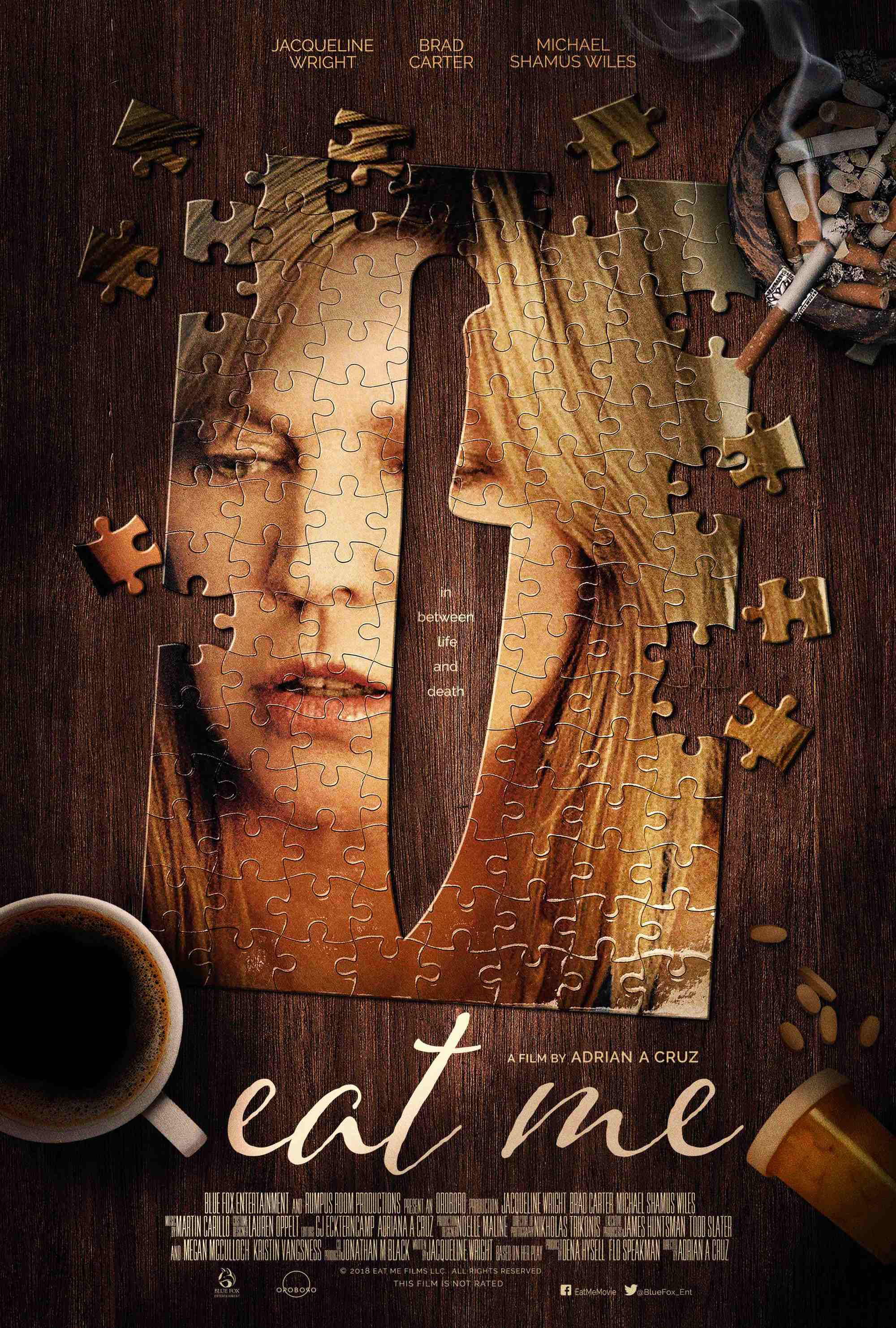 EAT-ME-Theatrical-Poster