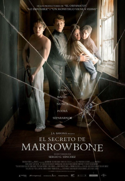 Marrowbone-International-poster