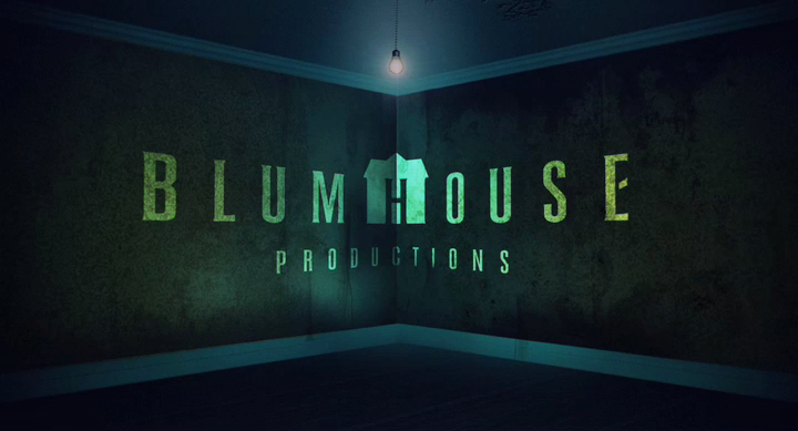 BLUMHOUSE_PRODUCTIONS_1.85_720x389_03