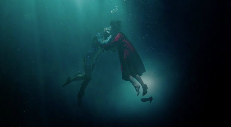 The Shape of Water.png 2