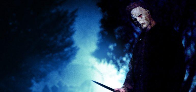 michael_myers_maniac_killer_knife_mask_fear_horror_halloween_63515_1920x1080
