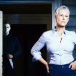 "Jason Blum ha visto il nuovo ""Halloween"" e ne parla bene"