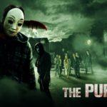"""Nuovi dettagli sulla trama della Serie-TV di """"The Purge"""""""