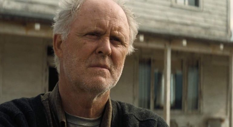 lithgow-pet-sematary