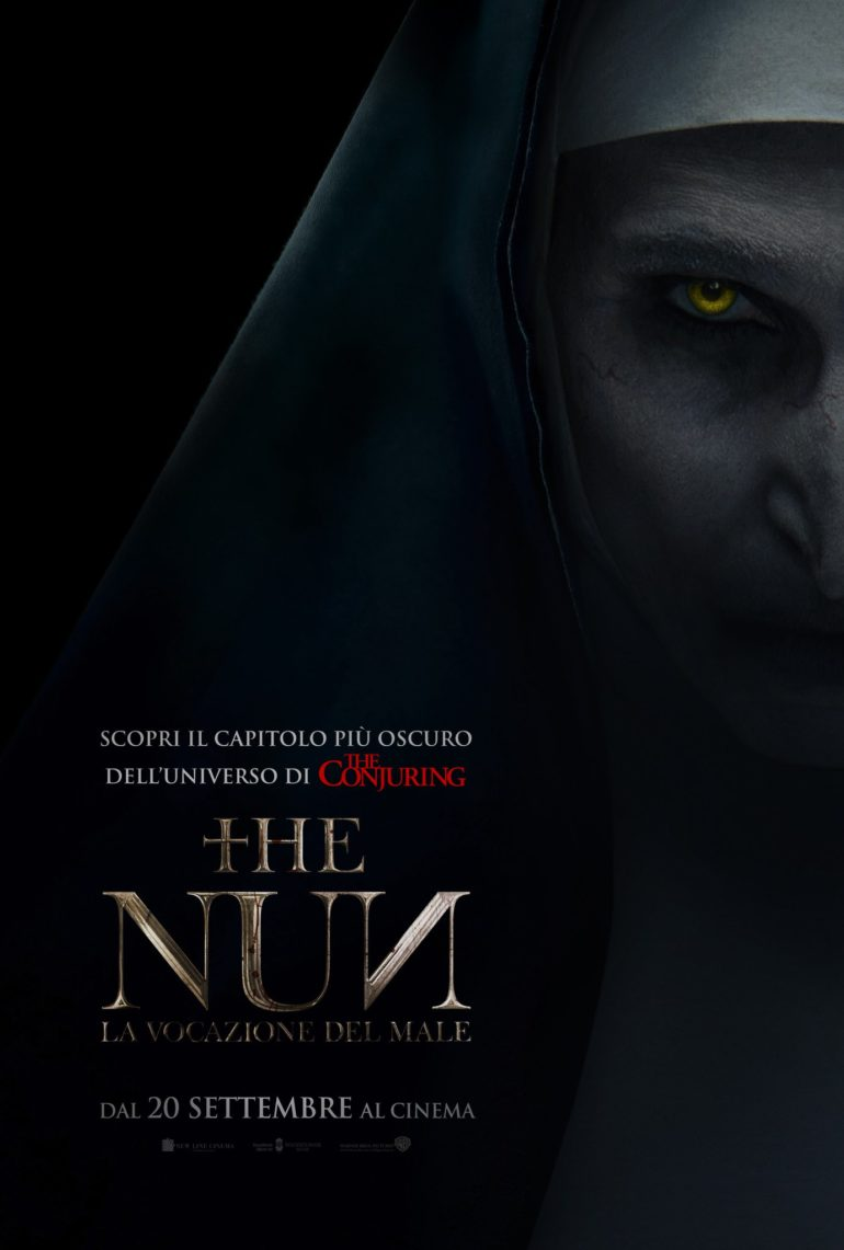 The-Nun-Poster-Italia-01