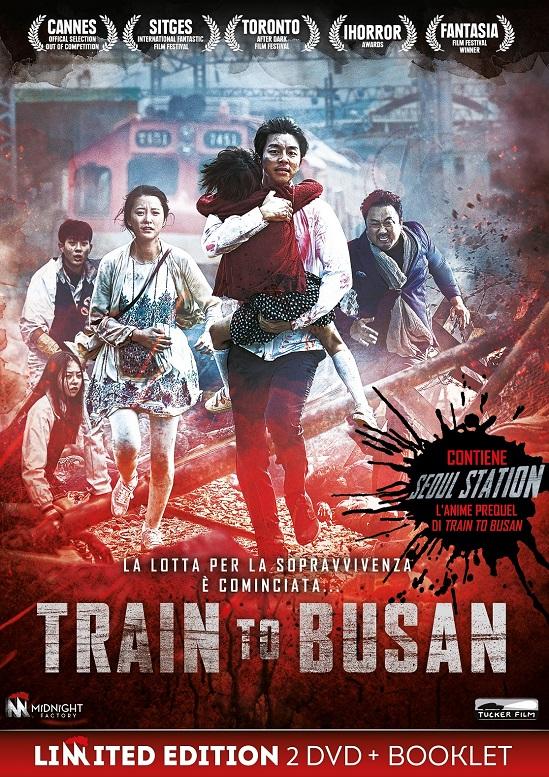 train-to-busan-seoul-koch
