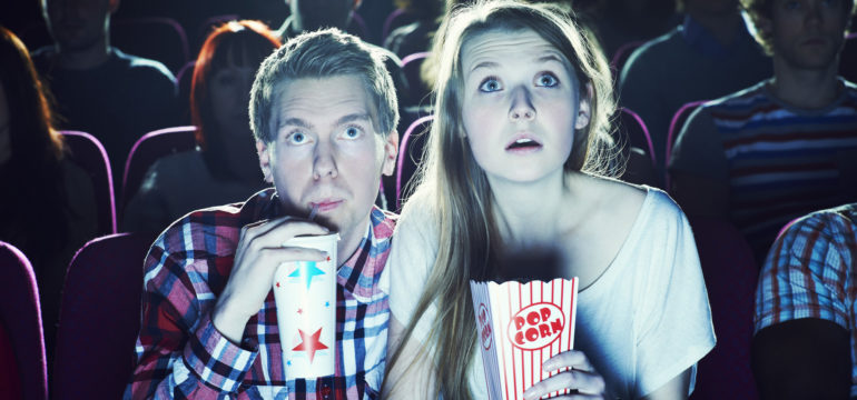 watch-your-favorite-movies-online-3