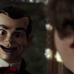 "Slappy ritorna nel nuovo trailer di ""Goosebumps 2: Haunted Halloween"""