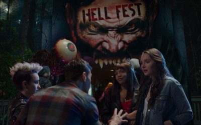 hell-fest-3