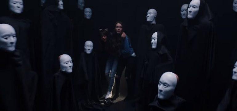 hell-fest-Gregory-Plotkin-film-2018