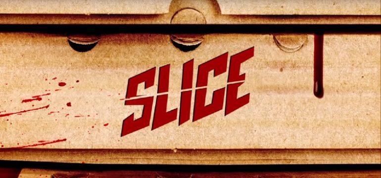 Slice Film