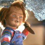 La bambola Chucky vuole ucciderti… Ancora!