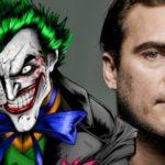 Un nuovo Joker è tra noi, il 4 ottobre in uscita nelle sale
