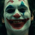 """""""Joker"""" di Joaquin Phoenix completamente svelato, trucco e costume, in una nuova serie di foto"""