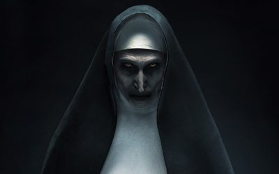 the-nun-movie-0p