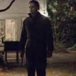 """Una clip ufficiale del nuovo """"Halloween"""" 2018 in esclusiva"""