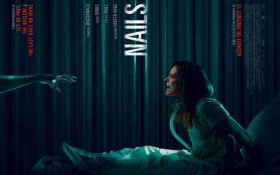 Nails-movie-1