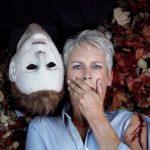 """Il nuovo """"Halloween"""" colpisce duramente il botteghino con un weekend di apertura di 91,8 milioni"""