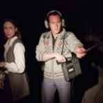 """Possibile trama per il nuovo """"The Conjuring 3"""""""