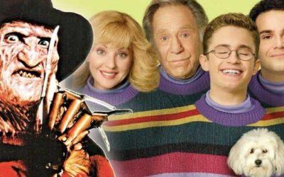 The-Goldbergs-Elm-Street-Freddy-Krueger-Halloween-Episode