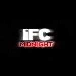 "La IFC Midnight prende i diritti per l'horror ""Pledge"""