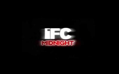 ifc-midnight