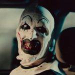 Terrifier – La recensione