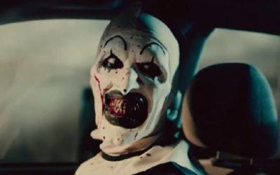 terrifier-trailer-screengrab