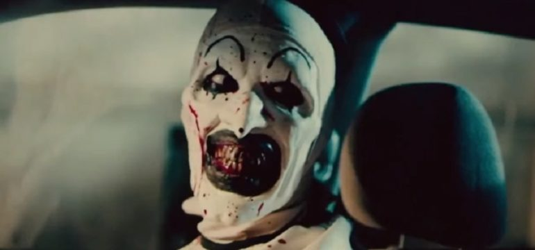 terrifier-trailer-screengrab