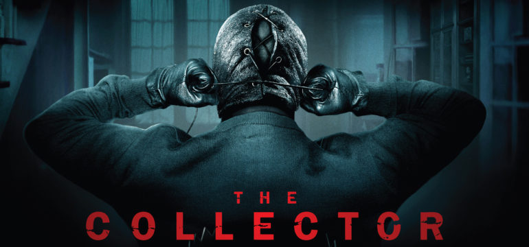 thecollector-pc3b3steringlc3a9s