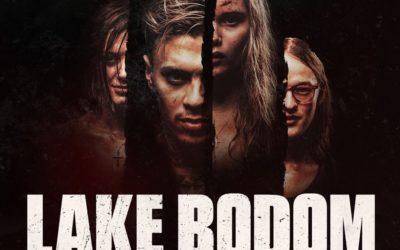 Lake-Bodom-Taneli-Mustonen-Movie-Poster-Shudder
