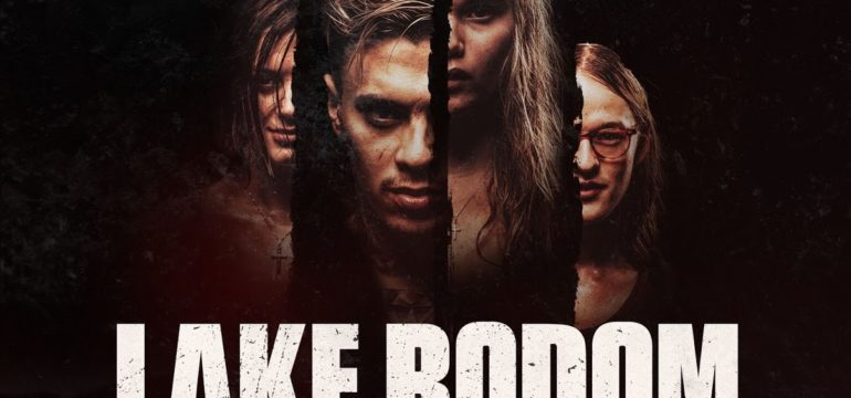 Lake-Bodom-Taneli-Mustonen-Movie-Poster-Shudder