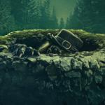 Leprechaun Returns –  Locandina e trailer del nuovo capitolo in uscita