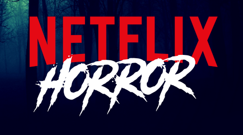 netflix-horror-film-streaming
