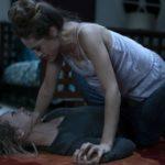 Into The Dark: New Year New You, Hulu Il Trailer Per Capodanno