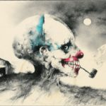 """Scary Stories To Tell In The Dark"" – Del Toro Programma Uscita Per Estate 2019"