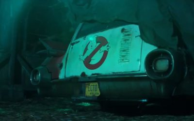 Ghostbusters-3-1-1