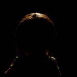 Il Nuovo Chucky Nel Primo Trailer Del Nuovo Remake
