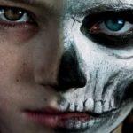 The Prodigy – Nuovi Video Esclusi Per L'Horror In Arrivo Il 28 Marzo
