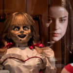'Annabelle Comes Home' – La Bambola Maledetta Torna, Di Nuovo