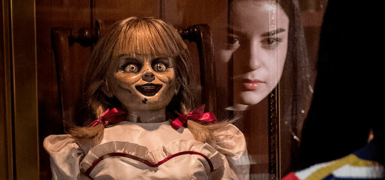 annabelle-comes-home-header