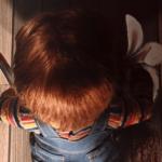 'Child's Play' La Nuova Bambola Assassina
