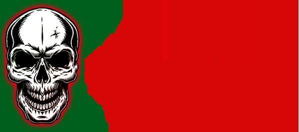 Horror Stab