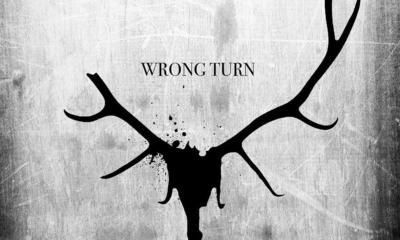 wrong-turn-2020