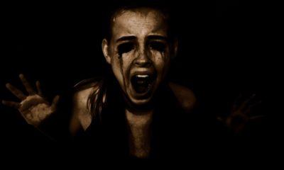 10 storie spaventose reali