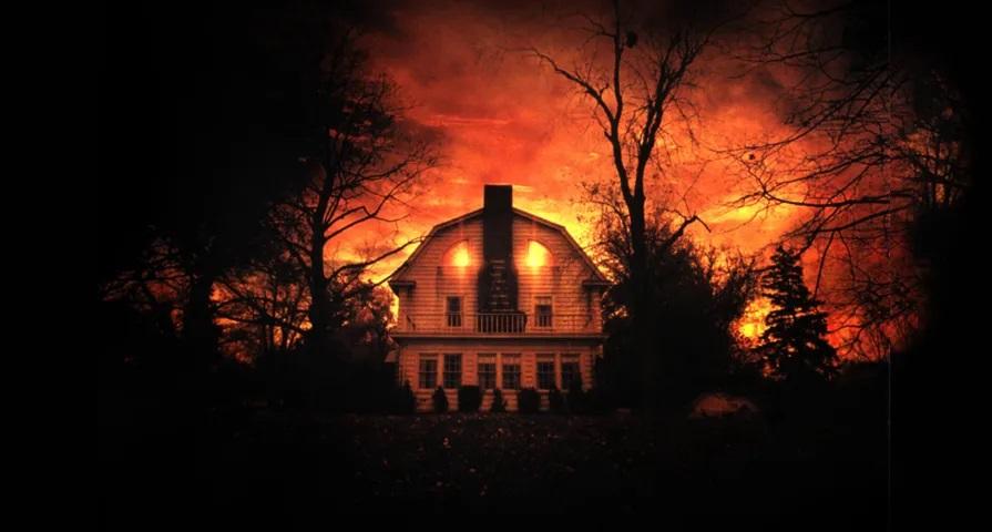 10 eventi terrificanti accaduti horror set