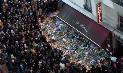 attentati parigi
