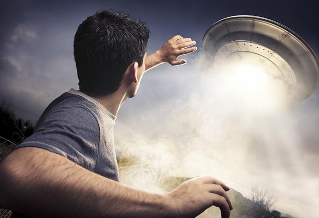 rapimento-alieno
